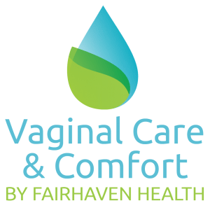 Vaginal Care & Comfort logo | American Pregnancy Association