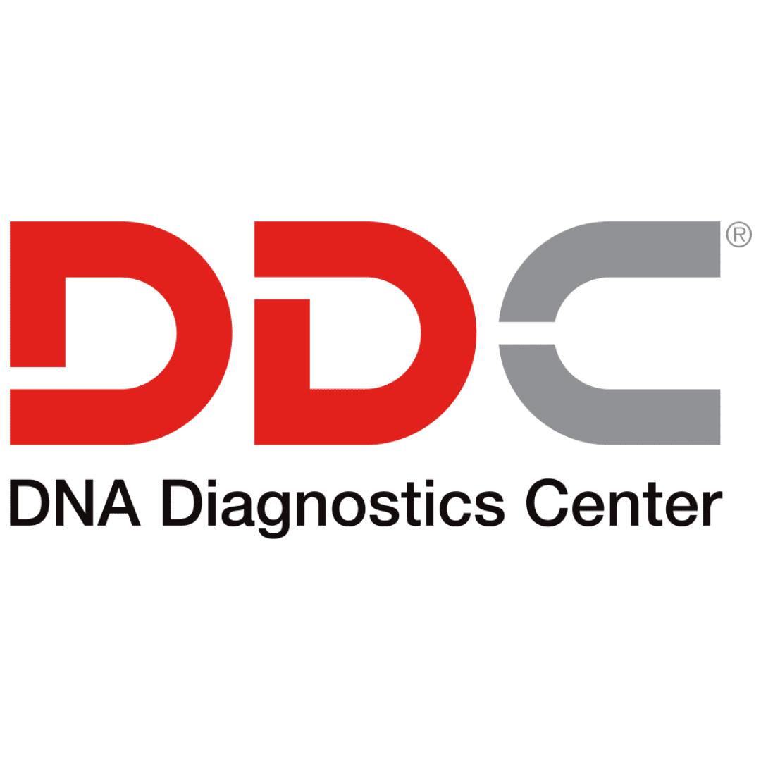 DDC Logo | American Pregnancy Association