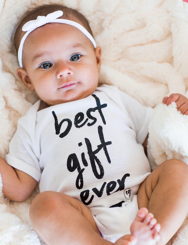 Embrace Grace Best Gift Ever | American Pregnancy Association