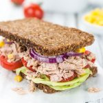 how-to-make-tuna-salad | American Pregnancy Association