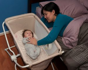 Reduce SIDS   American Pregnancy Association