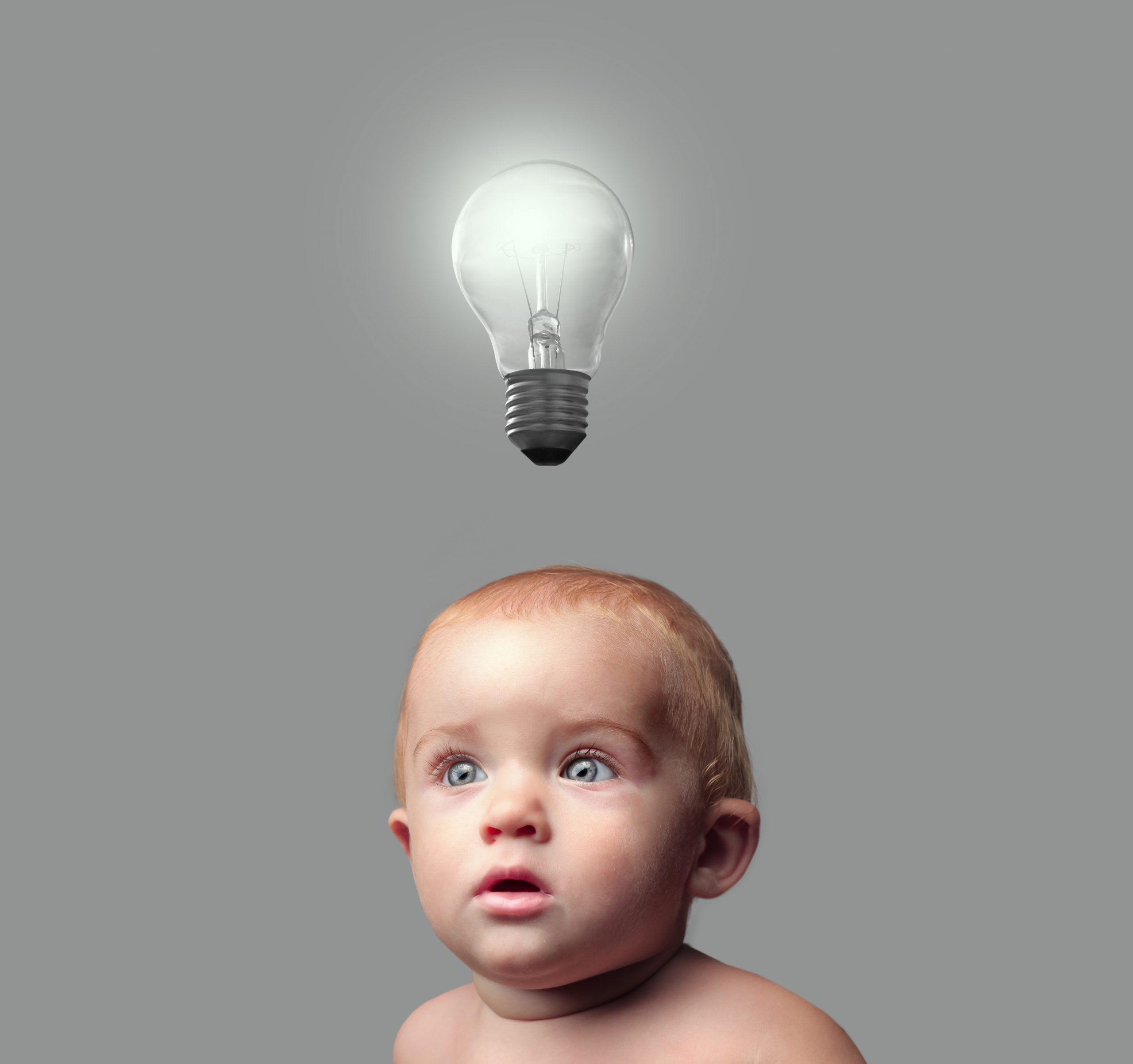 IQ Tests for Babies? What You Need to Know