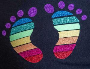 Rainbow baby | American Pregnancy Association